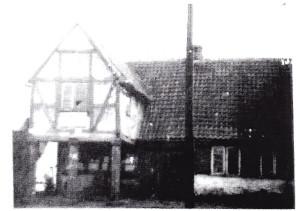 fot.6