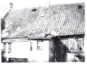 fot.7